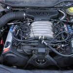 установка, ГБО, технология установки газа на автомобиль