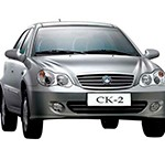 geely ck запчасти, ГБО
