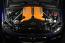 Оснащенный ГБО BMW M5 Hurricane GS ставит новые рекорды!