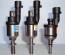 Различные типы газовых форсунок от BRC, в чем отличие?