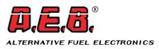 AEB Alternative Fuel Electronics